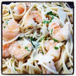 chilli-prawn-pasta-with-garlic-and--2.jpg