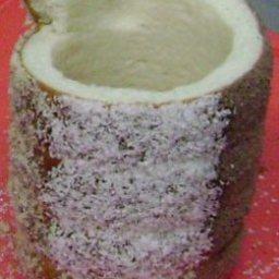 chimney-cake-17.jpg