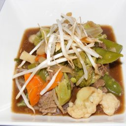 chinese-beef-with-vegetables-2.jpg