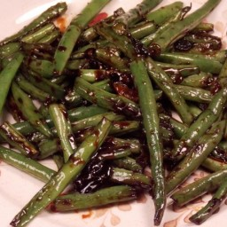 chinese-buffet-green-beans-1302501.jpg