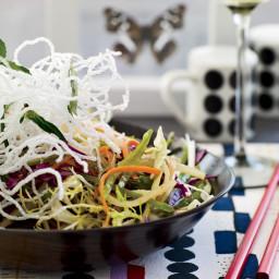 chinese-coleslaw-604f2f.jpg