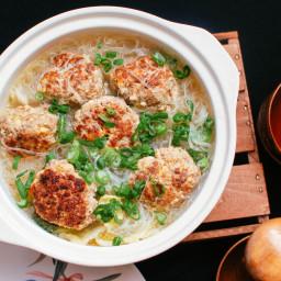 chinese-lions-head-pork-meatba-5d6ec6.jpg