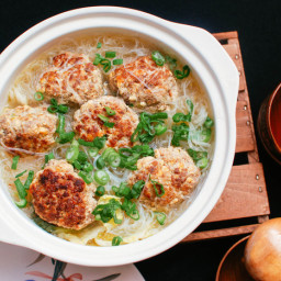 chinese-lions-head-pork-meatballs-w-2.jpg