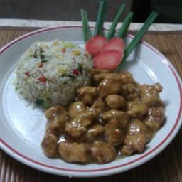 chinese-orange-chicken-10.jpg