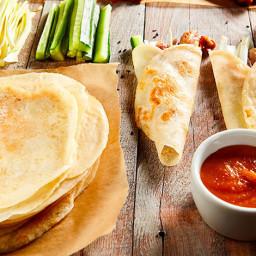 chinese-pancakes-672cca-86df934f93269f0d19713850.jpg