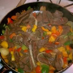 chinese-pepper-steak-12.jpg