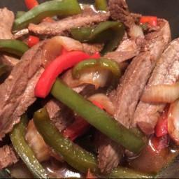 chinese-pepper-steak-20.jpg