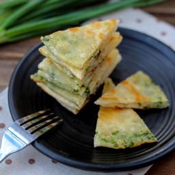 chinese-scallion-pancakes-234a97-040265b5997b7710a1b901ed.jpg
