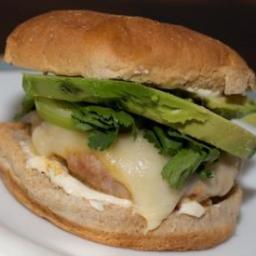 chipotle-pork-cheeseburgers.jpg