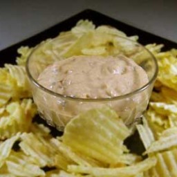 Chipotle Remoulade