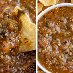 chipotle-tomatillo-green-chili-b7a176-86f11970509d465afc3adf61.jpg