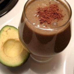 chocolate-avocado-smoothie-2.jpg