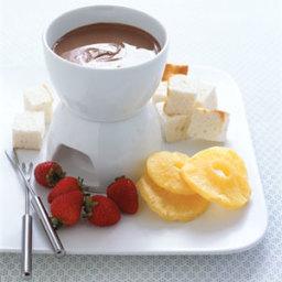 chocolate-bar-fondue-2.jpg