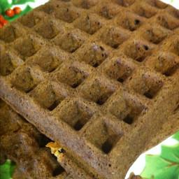 chocolate-buttermilk-waffles-wstraw.jpg