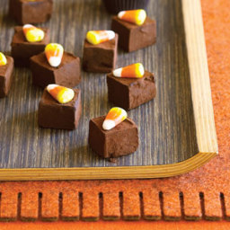 chocolate-candy-corn-truffles-2.jpg