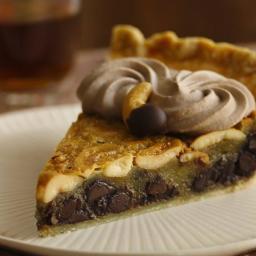chocolate-cashew-pie-ae74ce.jpg