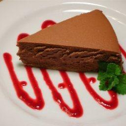 chocolate-cheesecake-3.jpg