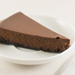 chocolate-cheesecake-7e9b4c.jpg