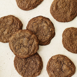 chocolate-chile-cookies-2701855.jpg