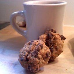 chocolate-chip-cookies-with-coffee-2.jpg