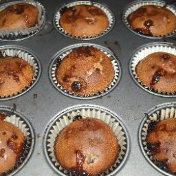 chocolate-chip-muffins-1-2.jpg