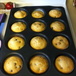 chocolate-chip-muffins-1-3.jpg