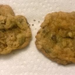 chocolate-chip-oatmeal-cookies-614371.jpg