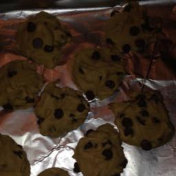 chocolate-chip-pudding-cookies-10.jpg