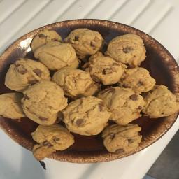 chocolate-chip-pudding-cookies-89caafaeca3aa1615023a7dd.jpg