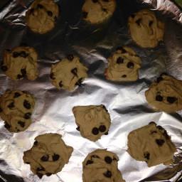 chocolate-chip-pudding-cookies-9.jpg
