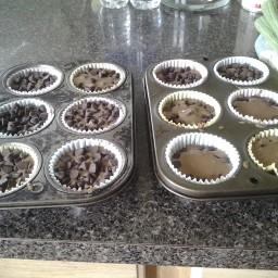 chocolate-chocolate-chip-muffins-20.jpg