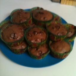 chocolate-chocolate-chip-muffins-3.jpg