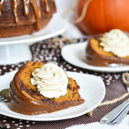 chocolate-chunk-pumpkin-cake-1329599.jpg