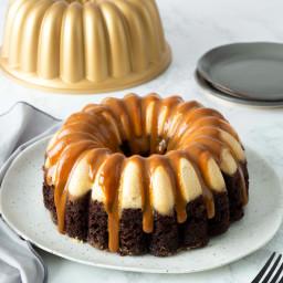 chocolate-citrus-chocoflan-2819857.jpg