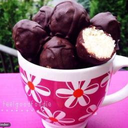 chocolate-covered-coconut-balls.jpg