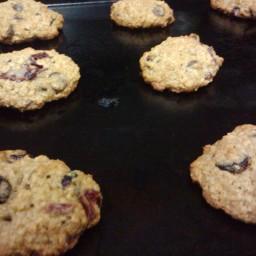 chocolate-cranberry-oatmeal-cookies-3.jpg
