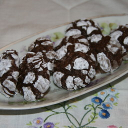 chocolate-crinkles-3.jpg