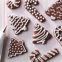 chocolate-cutout-cookies-2073025.jpg