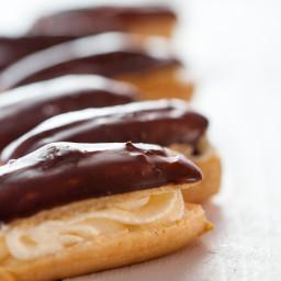 chocolate-eclairs-with-custard-fill-6.jpg