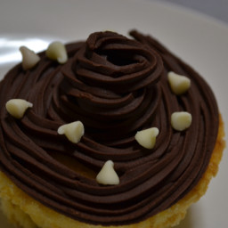 chocolate-frosting-13.jpg