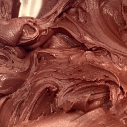 chocolate-frosting-3a35fc.jpg