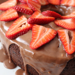 chocolate-glaze-b90458.jpg