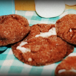 chocolate-marshmallow-cookies-1849217.jpg