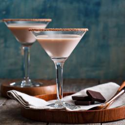 chocolate-martinis-cfd4e0.jpg