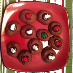 chocolate-mint-cookies-5.jpg