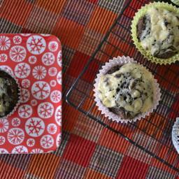 chocolate-mint-cream-cheese-muffins-2.jpg