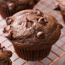 chocolate-muffins-6caf64-680801c604077c63a3dc10c9.jpg