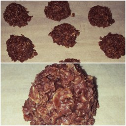 chocolate-oatmeal-no-bake-cookies-f9fa7e98310403ac1bb51692.jpg