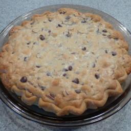 chocolate-pie-4.jpg