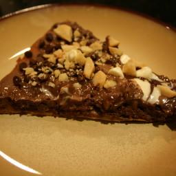 chocolate-pizza.jpg